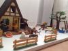 Lots Playmobil