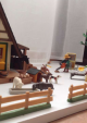 Lots Playmobil