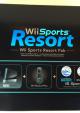 Nintendo Wii Sport